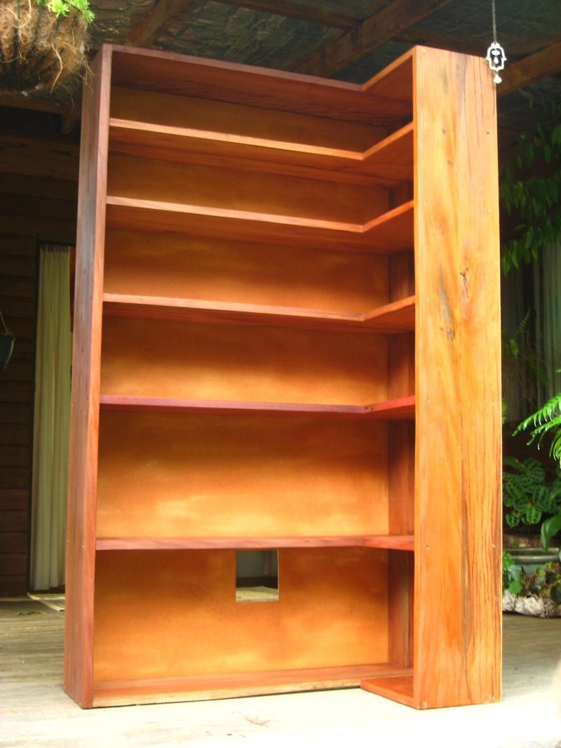 Diy Popular Woodworking Projects Pdf Download Wolf Designs Jewelry