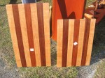Chopping Boards From $30