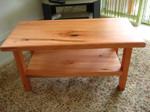 wood furniture plans patterns